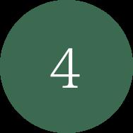 ナンバー4