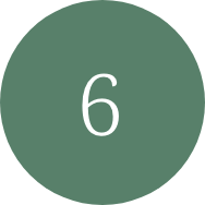 ナンバー6