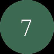 ナンバー7